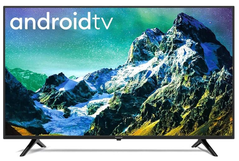 Top Panasonic Best LED TV
