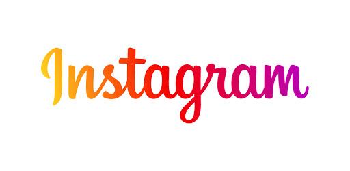 social media platforms instagram