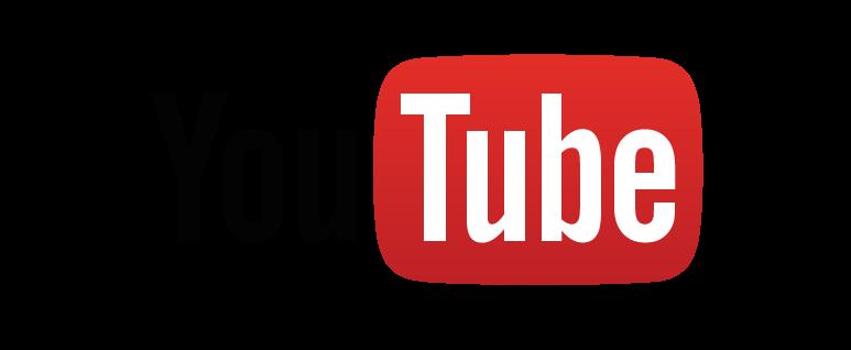platforms youtube