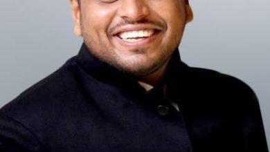 Ashwin Salunke rvcj media